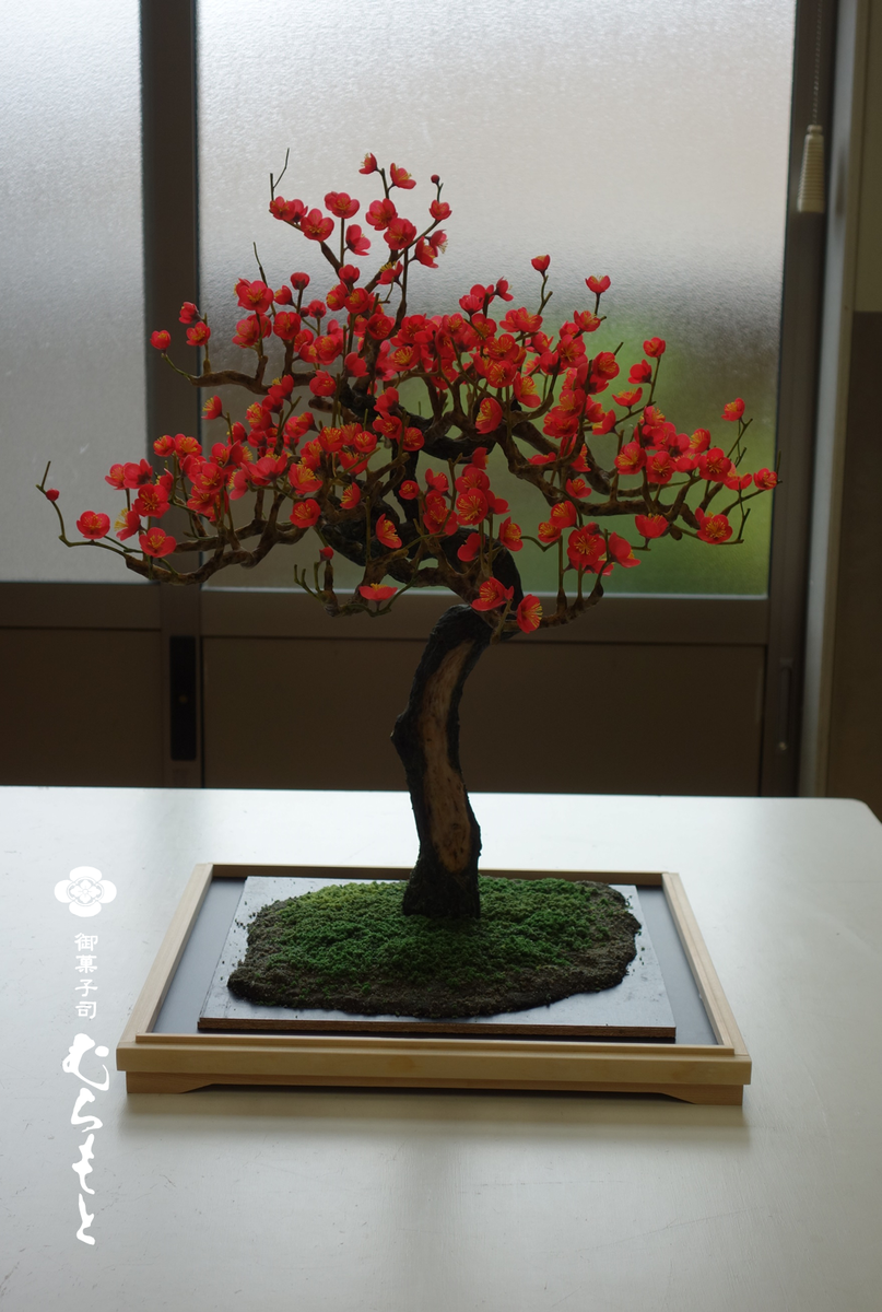 f:id:muramoto-wagashi:20190712192341p:plain