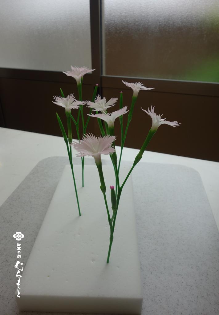 f:id:muramoto-wagashi:20200615184246p:plain