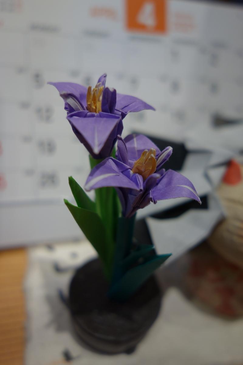 f:id:muramoto-wagashi:20210426154105j:plain