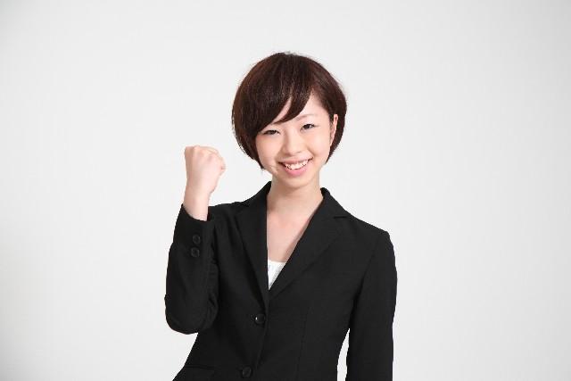 f:id:muramoto1041:20141017223310j:plain
