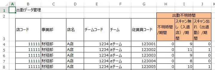 f:id:muramoto1041:20151021190711p:plain