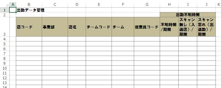 f:id:muramoto1041:20151021195332p:plain