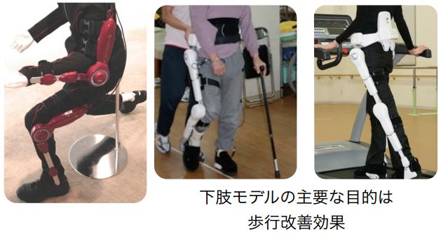 f:id:muramoto1041:20151114162335p:plain