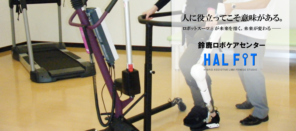f:id:muramoto1041:20151114163859p:plain