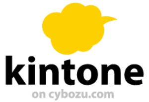 f:id:muramoto1041:20151213114535p:plain