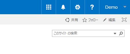 f:id:muramoto1041:20160205111147p:plain