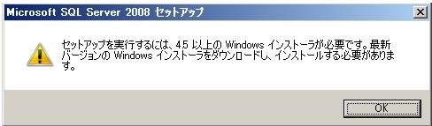 f:id:muramoto1041:20160208184516p:plain
