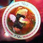 f:id:muramoto1041:20160327125223p:plain