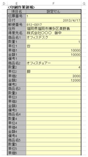 f:id:muramoto1041:20160403105317p:plain