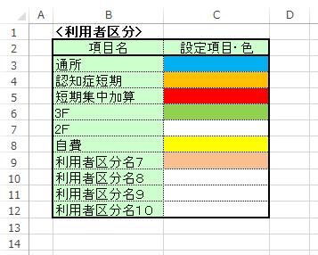 f:id:muramoto1041:20160630154614p:plain