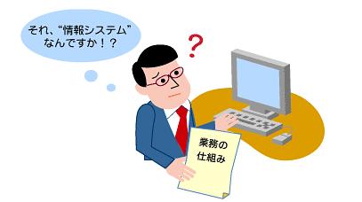 f:id:muramoto1041:20160710171349p:plain