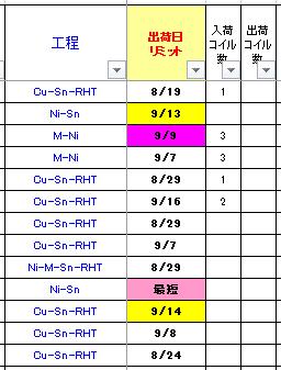 f:id:muramoto1041:20160912182705p:plain