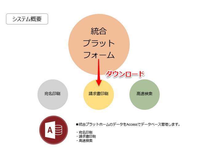 f:id:muramoto1041:20161008142823p:plain