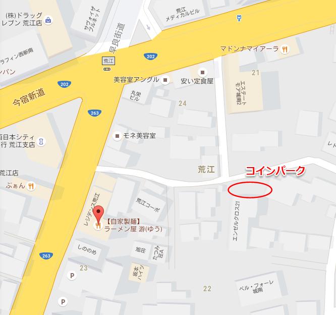 f:id:muramoto1041:20161009175739p:plain