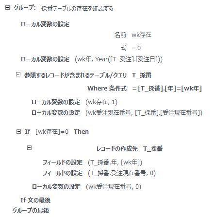 f:id:muramoto1041:20161120182026p:plain