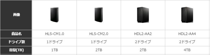 f:id:muramoto1041:20161228180453p:plain