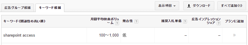 f:id:muramoto1041:20170130143809p:plain