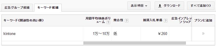 f:id:muramoto1041:20170131160150p:plain