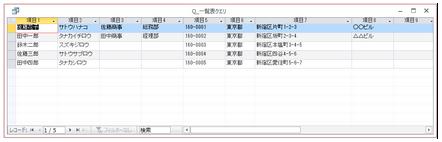 f:id:muramoto1041:20170401180817p:plain