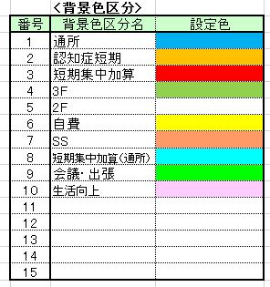 f:id:muramoto1041:20170408200331p:plain