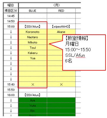 f:id:muramoto1041:20170505195951p:plain