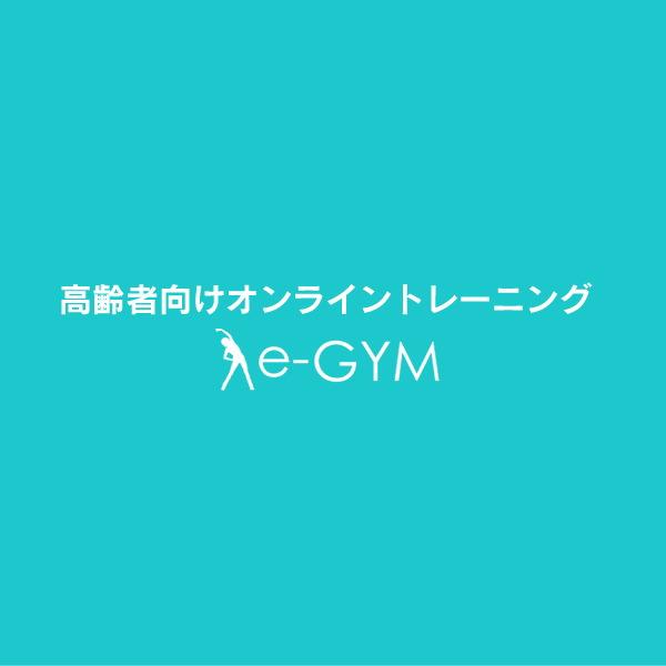f:id:muramoto1041:20170512172512p:plain
