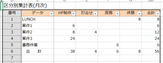 f:id:muramoto1041:20170526175627p:plain