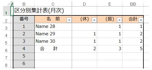 f:id:muramoto1041:20170529172430p:plain
