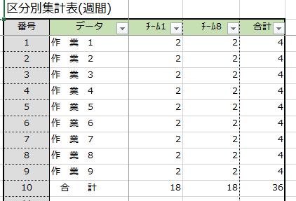 f:id:muramoto1041:20170530130446p:plain