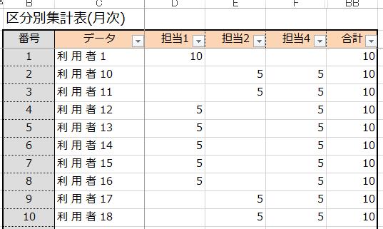 f:id:muramoto1041:20170603190045p:plain