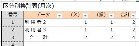 f:id:muramoto1041:20170603190601p:plain