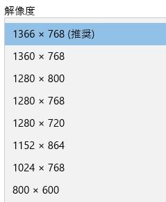 f:id:muramoto1041:20171225144720p:plain