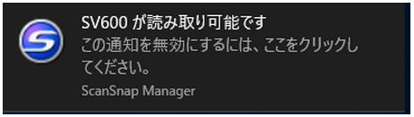 f:id:muramoto1041:20180114100731p:plain