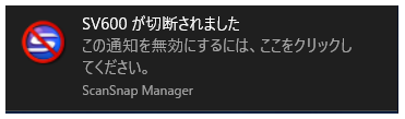 f:id:muramoto1041:20180114145204p:plain