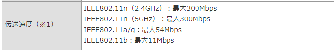 f:id:muramoto1041:20180117180500p:plain