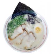 f:id:muramoto1041:20180130175852p:plain