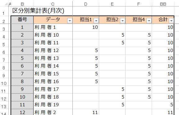 f:id:muramoto1041:20180130183600p:plain