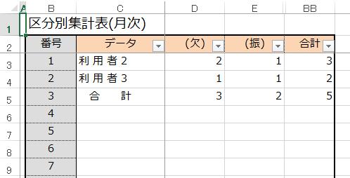 f:id:muramoto1041:20180130192638p:plain