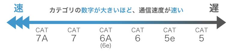 f:id:muramoto1041:20180222180430p:plain