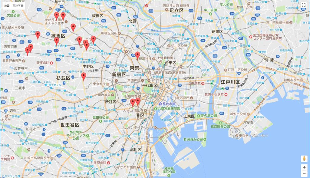 f:id:muramoto1041:20180311153508p:plain