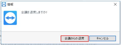 f:id:muramoto1041:20180417185542p:plain