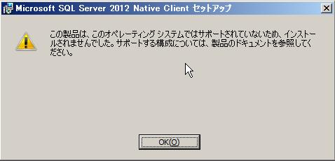 f:id:muramoto1041:20180527135551p:plain