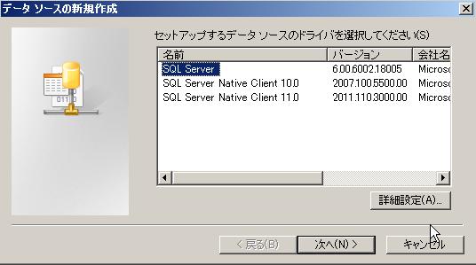 f:id:muramoto1041:20180527135913p:plain