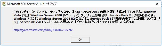 f:id:muramoto1041:20180529143945p:plain