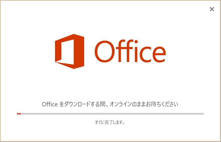 f:id:muramoto1041:20180612151557p:plain