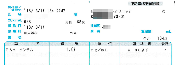 f:id:muramoto1041:20180617120818p:plain