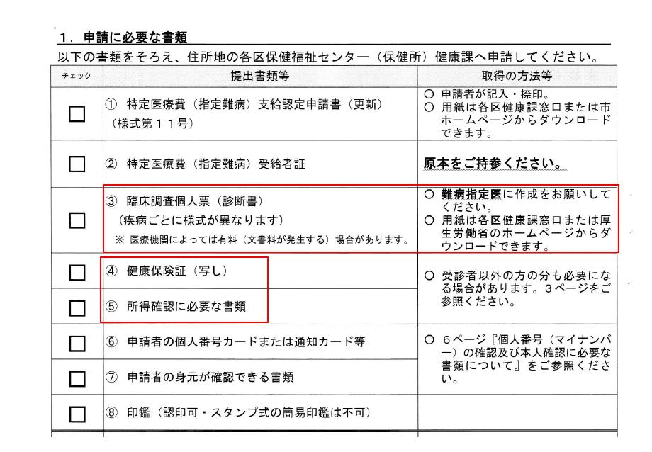 f:id:muramoto1041:20180623143010p:plain