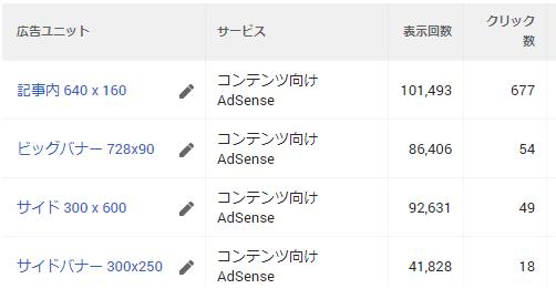 f:id:muramoto1041:20181219145057p:plain