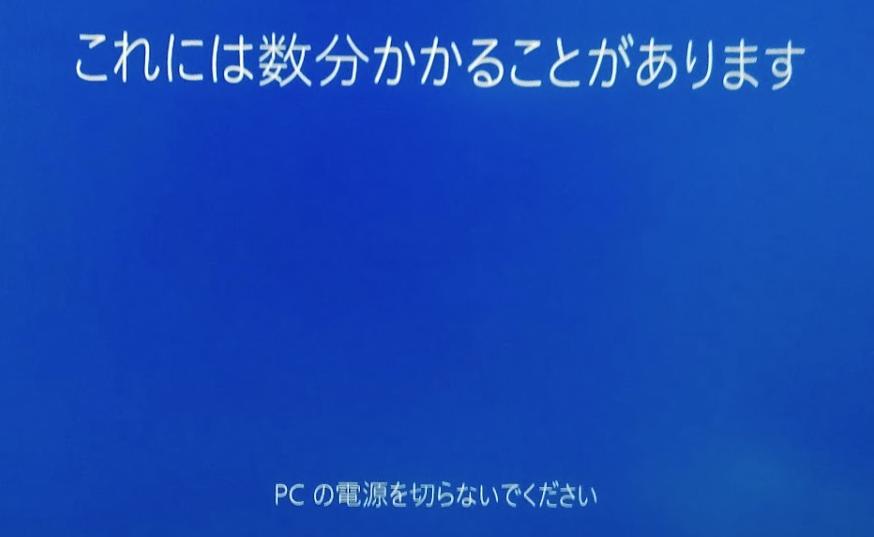 f:id:muramoto1041:20190126144650p:plain