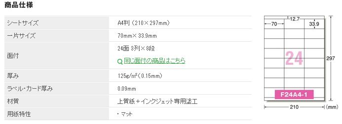 f:id:muramoto1041:20190526121917p:plain